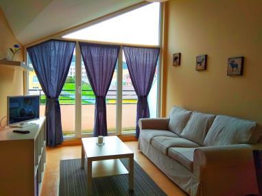 salon_3-apartamentos-playa-de-las-catedrales-3000-barreiros-galicia_-rias-altas.jpg