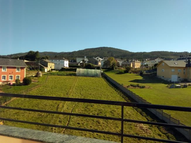 Vistas Apartamentos Barreiros 3000 Barreiros