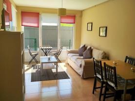 salon-comedor-apartamentos-barreiros-3000-barreiros-galicia_-rias-altas.jpg