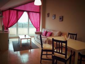 salon-comedor_11-apartamentos-barreiros-3000barreiros-galicia_-rias-altas.jpg