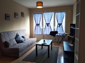 salon-comedor_18-apartamentos-barreiros-3000barreiros-galicia_-rias-altas.jpg