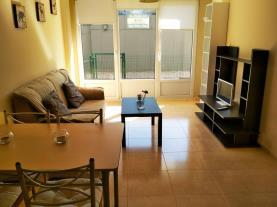 salon-comedor_3-apartamentos-barreiros-3000barreiros-galicia_-rias-altas.jpg