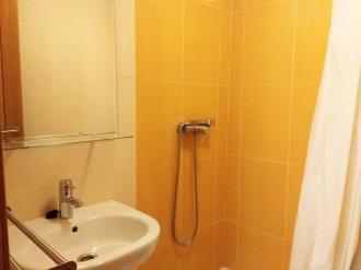 bano_1-apartamentos-barreiros-3000barreiros-galicia_-rias-altas.jpg