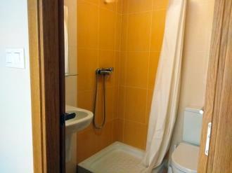 bano_2-apartamentos-barreiros-3000barreiros-galicia_-rias-altas.jpg