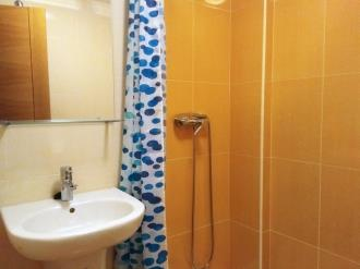 bano_3-apartamentos-barreiros-3000barreiros-galicia_-rias-altas.jpg