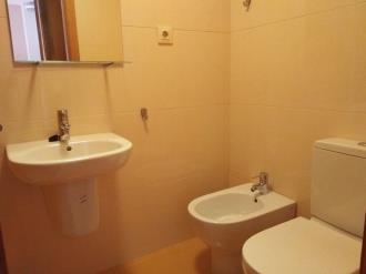bano_4-apartamentos-barreiros-3000barreiros-galicia_-rias-altas.jpg