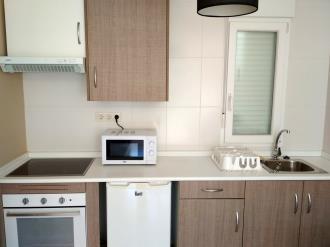 cocina_1-apartamentos-barreiros-3000barreiros-galicia_-rias-altas.jpg