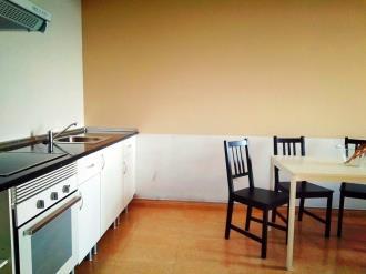cocina_2-apartamentos-barreiros-3000barreiros-galicia_-rias-altas.jpg