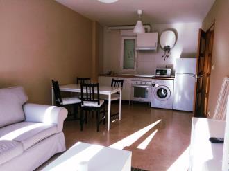 cocina_3-apartamentos-barreiros-3000barreiros-galicia_-rias-altas.jpg