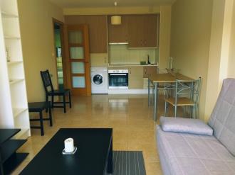 cocina_4-apartamentos-barreiros-3000barreiros-galicia_-rias-altas.jpg