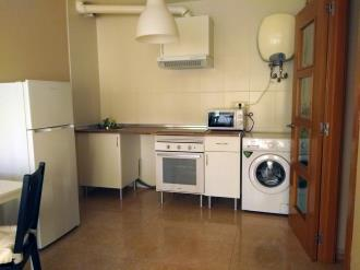 cocina_5-apartamentos-barreiros-3000barreiros-galicia_-rias-altas.jpg