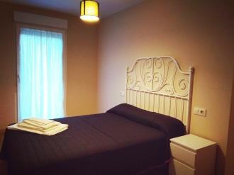 dormitorio_4-apartamentos-barreiros-3000barreiros-galicia_-rias-altas.jpg