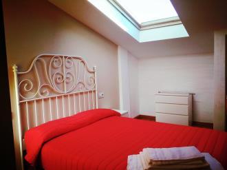 dormitorio_6-apartamentos-barreiros-3000barreiros-galicia_-rias-altas.jpg