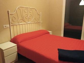dormitorio_7-apartamentos-barreiros-3000barreiros-galicia_-rias-altas.jpg
