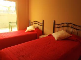 dormitorio_8-apartamentos-barreiros-3000barreiros-galicia_-rias-altas.jpg