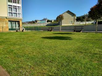 jardin-apartamentos-barreiros-3000-barreiros-galicia_-rias-altas.jpg