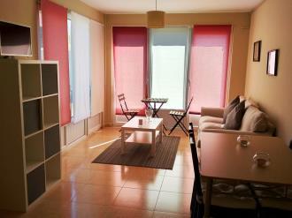 salon-comedor_1-apartamentos-barreiros-3000barreiros-galicia_-rias-altas.jpg
