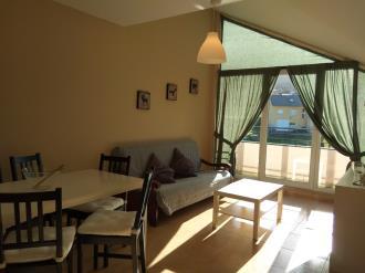 salon-comedor_12-apartamentos-barreiros-3000barreiros-galicia_-rias-altas.jpg