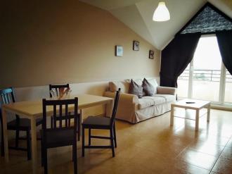 salon-comedor_14-apartamentos-barreiros-3000barreiros-galicia_-rias-altas.jpg