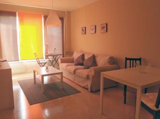 salon-comedor_15-apartamentos-barreiros-3000barreiros-galicia_-rias-altas.jpg