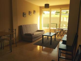 salon-comedor_16-apartamentos-barreiros-3000barreiros-galicia_-rias-altas.jpg