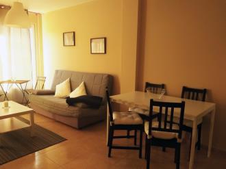 salon-comedor_17-apartamentos-barreiros-3000barreiros-galicia_-rias-altas.jpg