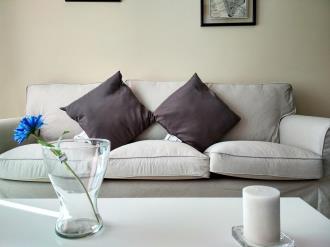 salon-comedor_4-apartamentos-barreiros-3000barreiros-galicia_-rias-altas.jpg