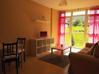 salon-comedor_8-apartamentos-barreiros-3000barreiros-galicia_-rias-altas.jpg