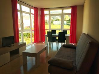 salon-comedor_9-apartamentos-barreiros-3000barreiros-galicia_-rias-altas.jpg