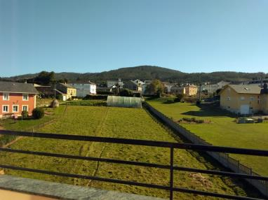 Vistas España Galicia - Rias Altas Barreiros Apartamentos Barreiros 3000