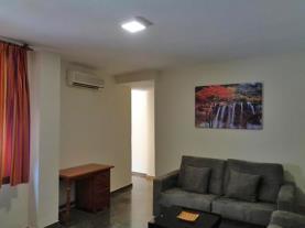 salon_1-apartamentos-ramirez-3000granada-andalucia.jpg