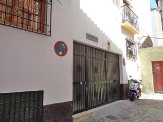 exterior-apartamentos-ramirez-3000-granada-andalucia.jpg