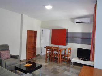 salon-comedor-apartamentos-ramirez-3000-granada-andalucia.jpg