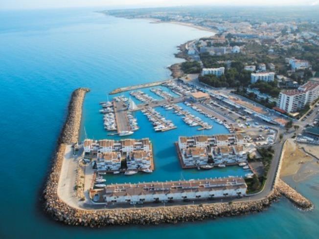 Exterior-Apartamentos-Varios-Alcoceber-3000-ALCOCEBER-Costa-Azahar.jpg