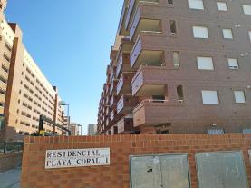 fachada-verano-2-apartamentos-playa-coral-marina-dor-3000oropesa-del-mar-costa-azahar.jpg