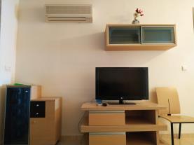 salon-1-apartamentos-playa-coral-marina-dor-3000oropesa-del-mar-costa-azahar.jpg