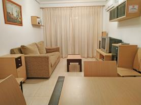 salon-3-apartamentos-playa-coral-marina-dor-3000oropesa-del-mar-costa-azahar.jpg