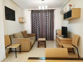 salon-apartamentos-playa-coral-marina-dor-3000-oropesa-del-mar-costa-azahar.jpg