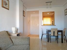 salon-comedor-2-apartamentos-playa-coral-marina-dor-3000oropesa-del-mar-costa-azahar.jpg
