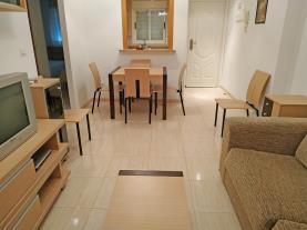 salon-comedor-3-apartamentos-playa-coral-marina-dor-3000oropesa-del-mar-costa-azahar.jpg