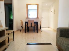 salon-comedor-apartamentos-playa-coral-marina-dor-3000-oropesa-del-mar-costa-azahar.jpg
