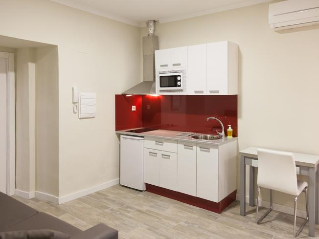 cocina_5-apartamentos-valentina-deluxe-3000granada-andalucia.jpg