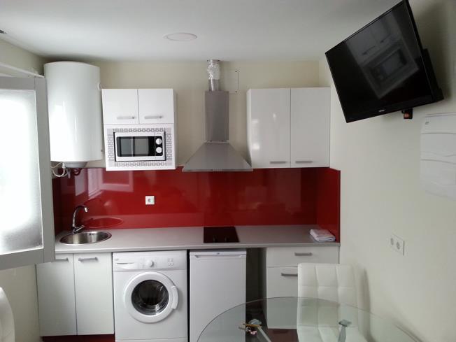 cocina_6-apartamentos-valentina-deluxe-3000granada-andalucia.jpg