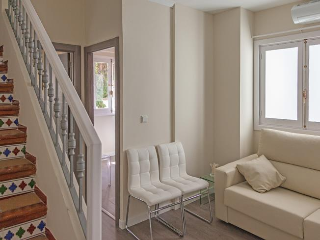 detalles-apartamentos-valentina-deluxe-3000-granada-andalucia.jpg