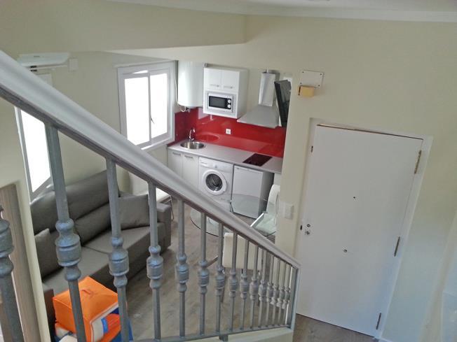detalles_1-apartamentos-valentina-deluxe-3000granada-andalucia.jpg