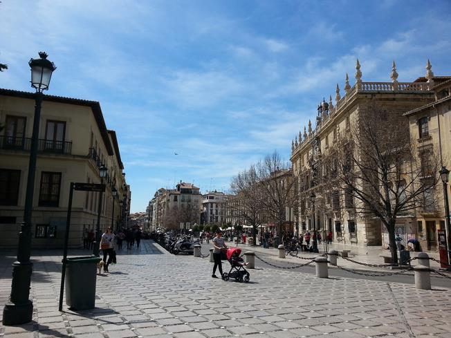 exterior_2-apartamentos-valentina-deluxe-3000granada-andalucia.jpg