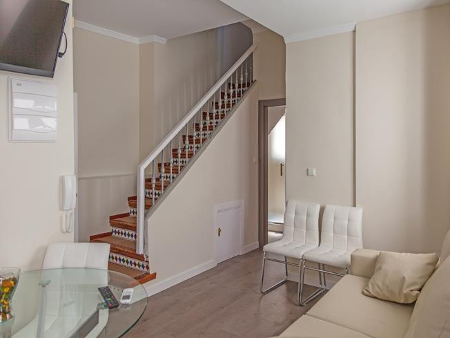 otros_1-apartamentos-valentina-deluxe-3000granada-andalucia.jpg