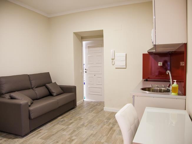 salon-comedor_1-apartamentos-valentina-deluxe-3000granada-andalucia.jpg
