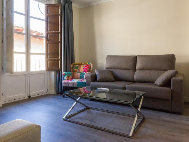 salon_7-apartamentos-valentina-deluxe-3000granada-andalucia.jpg
