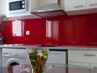 cocina_1-apartamentos-valentina-deluxe-3000granada-andalucia.jpg